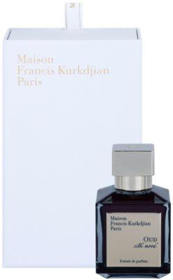 Maison Francis Kurkdjian Oud Silk Mood parfémový extrakt unisex 1