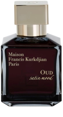 Maison Francis Kurkdjian Oud Satin Mood eau de parfum unisex 2