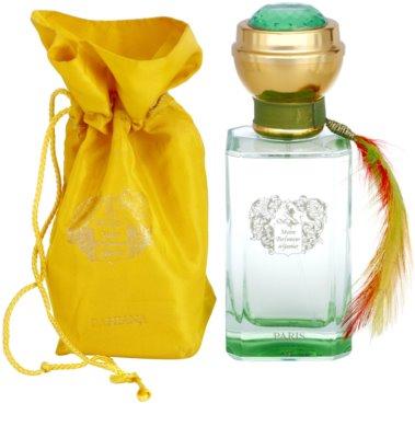Maitre Parfumeur et Gantier Bahiana toaletná voda unisex