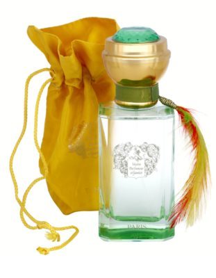 Maitre Parfumeur et Gantier Bahiana toaletná voda unisex 1