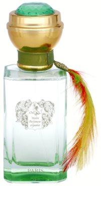 Maitre Parfumeur et Gantier Bahiana Eau de Toilette unissexo 2