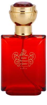 Maitre Parfumeur et Gantier Centaure eau de toilette férfiaknak 2