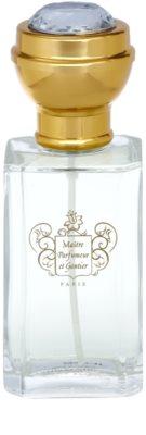 Maitre Parfumeur et Gantier Camelia Chinois Eau de Toilette für Damen 2