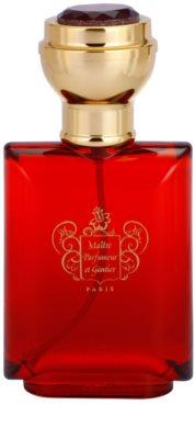 Maitre Parfumeur et Gantier Eau des Iles toaletna voda za moške 2