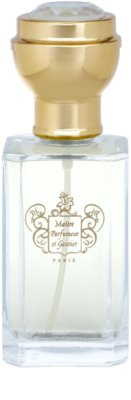 Maitre Parfumeur et Gantier Eau de Mure Eau de Parfum für Damen 2