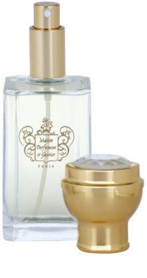 Maitre Parfumeur et Gantier Eau de Mure Eau de Parfum for Women 3