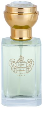 Maitre Parfumeur et Gantier Eau Élégante Eau de Parfum para mulheres 2