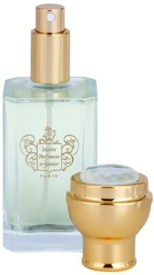 Maitre Parfumeur et Gantier Eau Élégante Eau de Parfum para mulheres 3