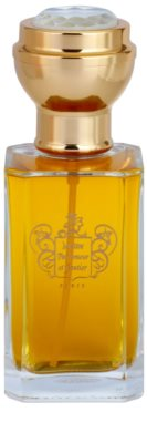 Maitre Parfumeur et Gantier Jasmin parfémovaná voda pro ženy 2