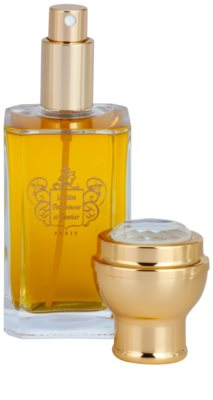 Maitre Parfumeur et Gantier Jasmin Eau De Parfum pentru femei 3