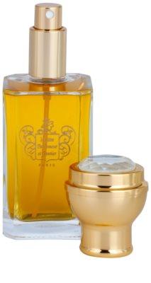 Maitre Parfumeur et Gantier Jasmin parfémovaná voda pro ženy 3