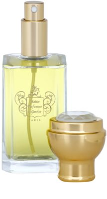 Maitre Parfumeur et Gantier Or Des Indes eau de parfum para mujer 3