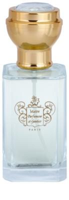 Maitre Parfumeur et Gantier Sanguine Muskissime parfémovaná voda unisex 2