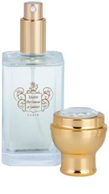 Maitre Parfumeur et Gantier Sanguine Muskissime parfémovaná voda unisex 3