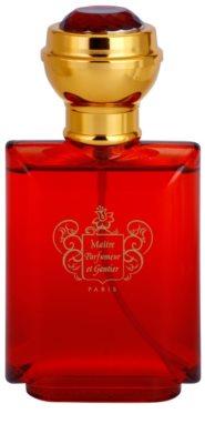 Maitre Parfumeur et Gantier Secret Mélange тоалетна вода за мъже 2