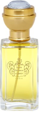 Maitre Parfumeur et Gantier Tubereuse парфумована вода для жінок 2