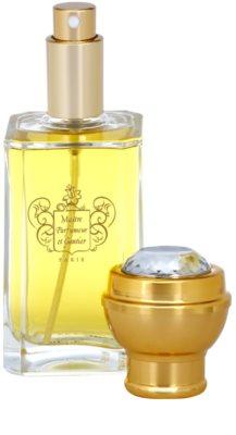Maitre Parfumeur et Gantier Tubereuse парфумована вода для жінок 3