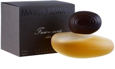 Majda Bekkali Fusion Sacrée Clair Eau de Parfum para mulheres 1
