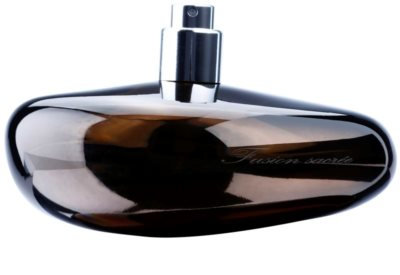 Majda Bekkali Fusion Sacrée Obscur parfémovaná voda tester pre mužov