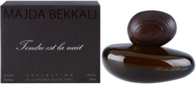 Majda Bekkali Tendre Est la Nuit eau de parfum nőknek