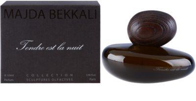 Majda Bekkali Tendre Est la Nuit parfémovaná voda pre ženy