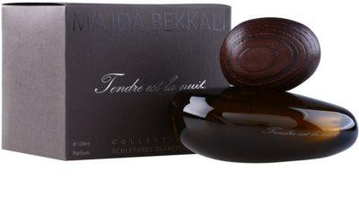 Majda Bekkali Tendre Est la Nuit parfémovaná voda pre ženy 1
