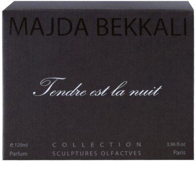 Majda Bekkali Tendre Est la Nuit parfémovaná voda pre ženy 4