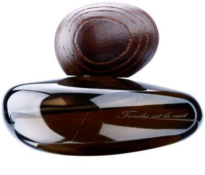 Majda Bekkali Tendre Est la Nuit парфумована вода тестер для жінок 1