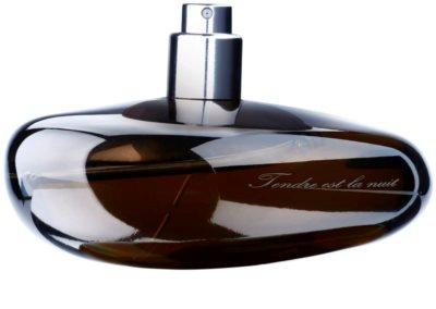 Majda Bekkali Tendre Est la Nuit парфумована вода тестер для жінок