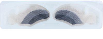 Majic Beauty Eye Majic Pearl перлинні тіні-аплікатори 1