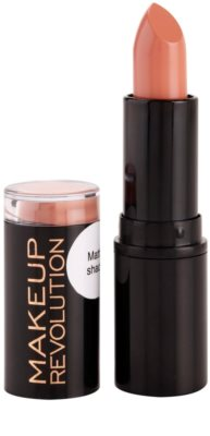 Makeup Revolution Amazing šminka 1