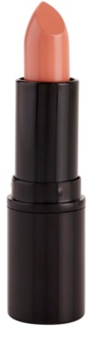 Makeup Revolution Amazing Lippenstift