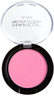 Makeup Revolution Blush arcpirosító 1
