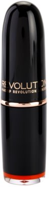 Makeup Revolution Iconic Pro Lippenstift 2