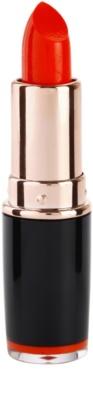 Makeup Revolution Iconic Pro batom