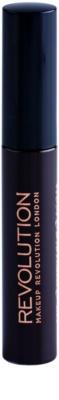 Makeup Revolution Lip Amplification gloss