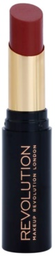 Makeup Revolution Liphug šminka z visokim sijajem