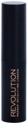 Makeup Revolution Liphug šminka z visokim sijajem 1