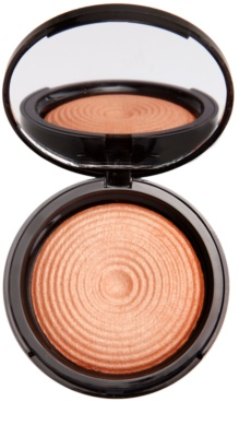 Makeup Revolution Radiant Light puder rozjaśniający