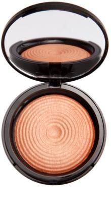 Makeup Revolution Radiant Light pudra pentru luminozitate