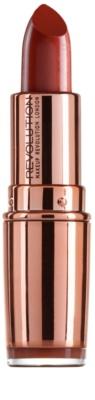 Makeup Revolution Rose Gold vlažilna šminka