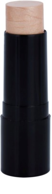 Makeup Revolution The One iluminador en forma de barra
