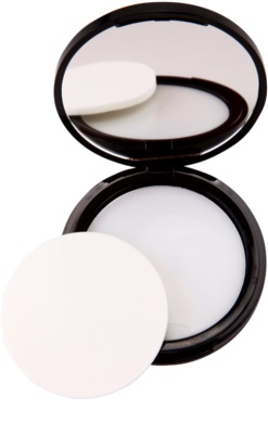 Makeup Revolution Ultra All Day Basis und Puder in einem 1