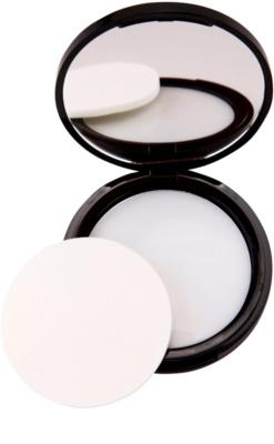 Makeup Revolution Ultra All Day 2 in 1 primer si balsam anti-stralucire 1