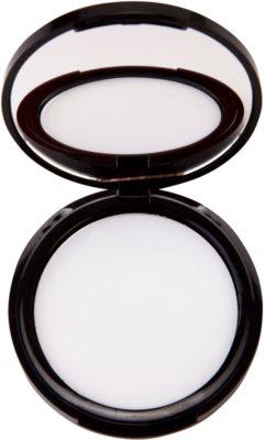 Makeup Revolution Ultra All Day podkladová báze a fixační pudr v jednom