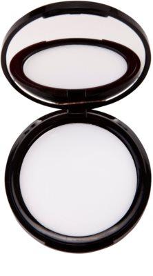Makeup Revolution Ultra All Day prebase y polvos fijadores 2en1