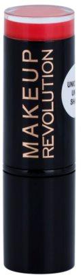 Makeup Revolution Unicorns Unite Lippenstift 1