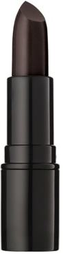 Makeup Revolution Vamp Collection batom