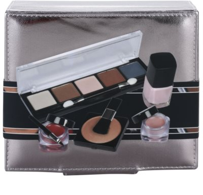 Makeup Trading Mocca set cosmetice I. 1