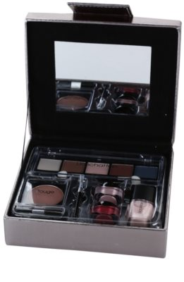 Makeup Trading Mocca set cosmetice I. 2